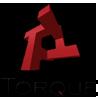 torque_icon1